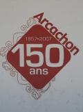 Arcachon (52)