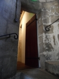 Autour de la Porte Cailhau (27)