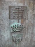 Autour de la Porte Cailhau (3)