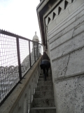 Autour du Dôme (101)