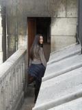 Autour du Dôme (105)