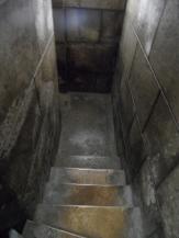 Autour du Dôme (110)