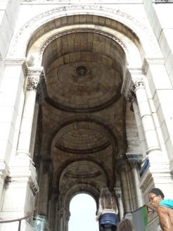 Autour du Dôme (117)