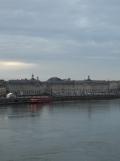 Bordeaux by night (17)