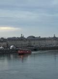 Bordeaux by night (21)