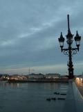 Bordeaux by night (24)
