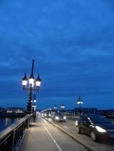 Bordeaux by night (26)