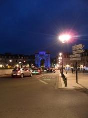 Bordeaux by night (28)