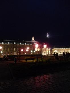 Bordeaux by night (30)
