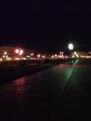 Bordeaux by night (34)