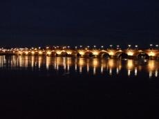 Bordeaux by night (35)