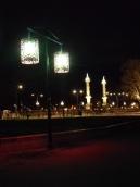 Bordeaux by night (36)