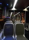 Bordeaux by night (40)