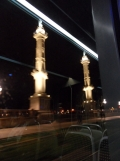 Bordeaux by night (41)