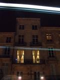 Bordeaux by night (42)