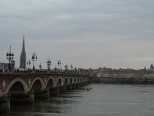 Bordeaux by night (5)