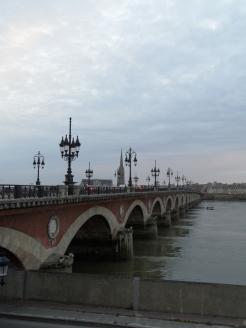 Bordeaux by night (7)