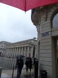 Bordeaux - centre ville (10)