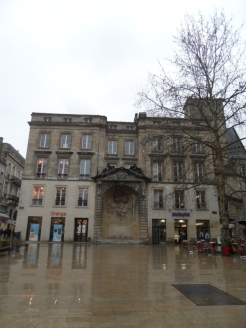 Bordeaux - centre ville (13)