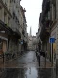 Bordeaux - centre ville (14)