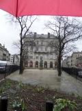 Bordeaux - centre ville (2)