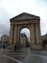 Bordeaux - centre ville (20)