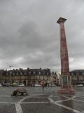 Bordeaux - centre ville (22)