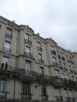 Bordeaux - centre ville (25)