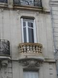 Bordeaux - centre ville (27)