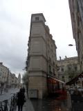 Bordeaux - centre ville (30)