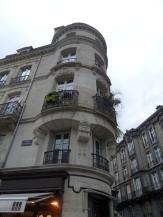 Bordeaux - centre ville (31)