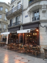 Bordeaux - centre ville (32)