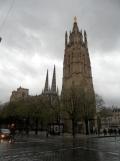 Bordeaux - centre ville (36)