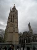 Bordeaux - centre ville (37)
