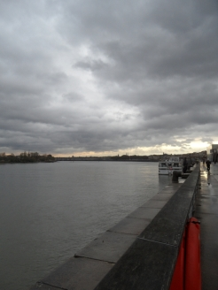 Bordeaux - centre ville (39)