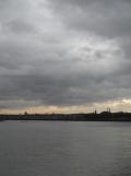 Bordeaux - centre ville (40)