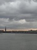 Bordeaux - centre ville (41)