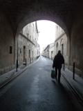 Bordeaux - centre ville (43)