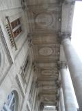 Bordeaux - centre ville (8)