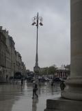 Bordeaux - centre ville (9)