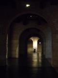 Bordeaux - Musée d'Art Contemporain (10)