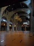 Bordeaux - Musée d'Art Contemporain (11)