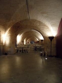 Bordeaux - Musée d'Art Contemporain (12)