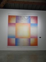 Bordeaux - Musée d'Art Contemporain (19)
