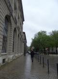 Bordeaux - Musée d'Art Contemporain (3)