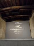 Bordeaux - Musée d'Art Contemporain (4)
