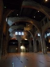 Bordeaux - Musée d'Art Contemporain (6)