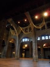 Bordeaux - Musée d'Art Contemporain (7)