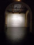 Bordeaux - Musée d'Art Contemporain (8)