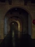Bordeaux - Musée d'Art Contemporain (9)